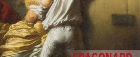 Fragonard amoureux …. et un peu coquin